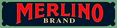 Merlino Foods